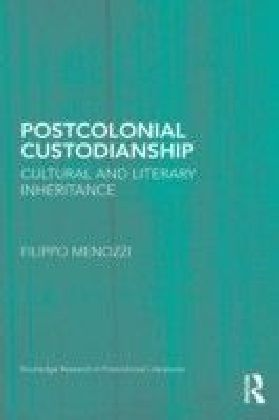 Postcolonial Custodianship