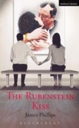Rubenstein Kiss