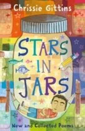 Stars in Jars