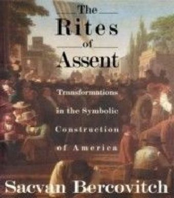 Rites of Assent