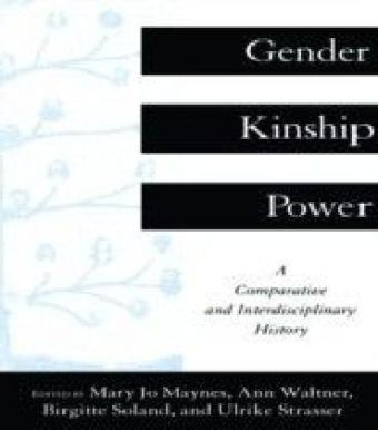 Gender, Kinship and Power