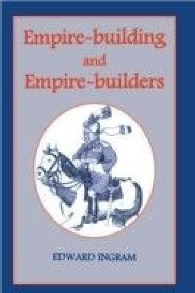 Empire-building and Empire-builders