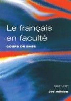 Le Francais en Faculte