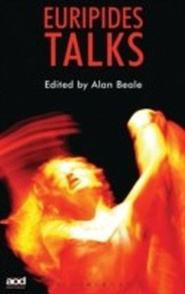 Euripides Talks