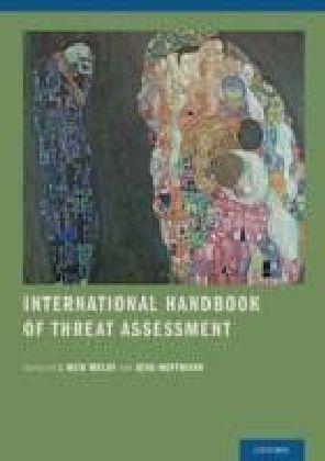 International Handbook of Threat Assessment