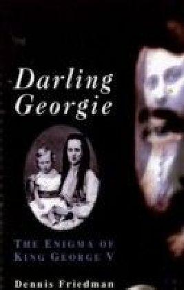 Darling Georgie