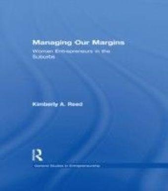 Managing Our Margins
