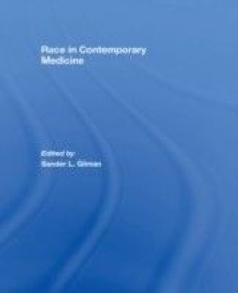 Race in Contemporary Medicine