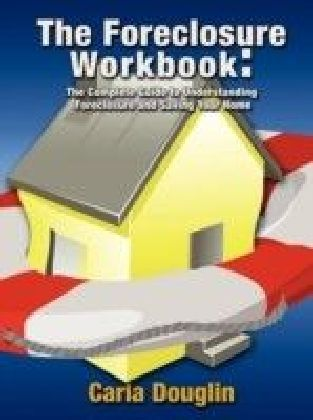 Foreclosure Workbook