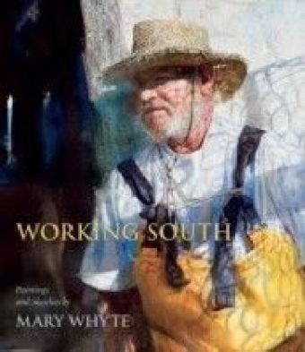 Working South