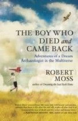 Boy Who Died and Came Back