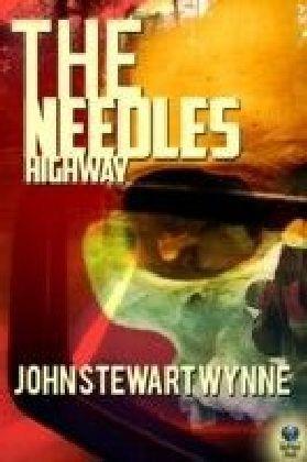Needles Highway