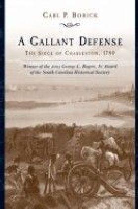 Gallant Defense