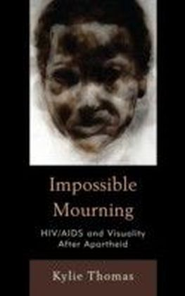 Impossible Mourning