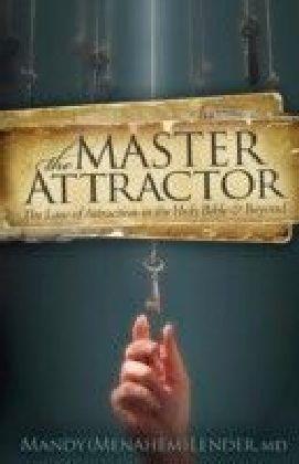 Master Attractor