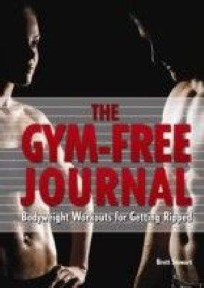 Gym-Free Journal