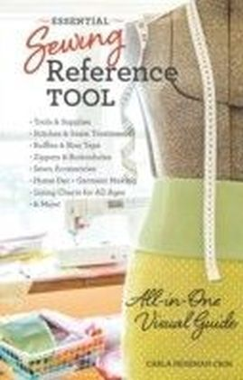 Essential Sewing Reference Tool