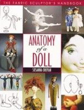 Anatomy Of A Doll