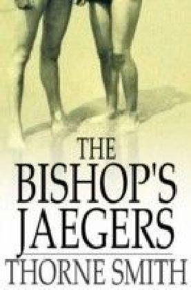Bishop's Jaegers
