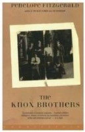 Knox Brothers