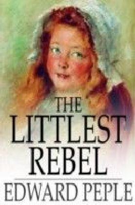 Littlest Rebel