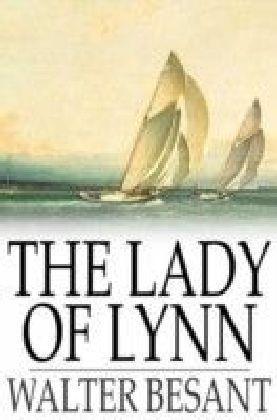 Lady of Lynn