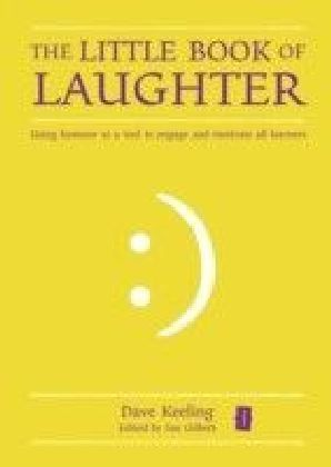 Little Book of Laughter