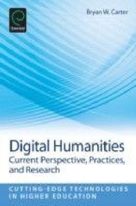 Digital Humanities