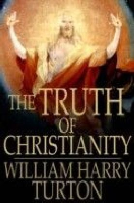 Truth of Christianity