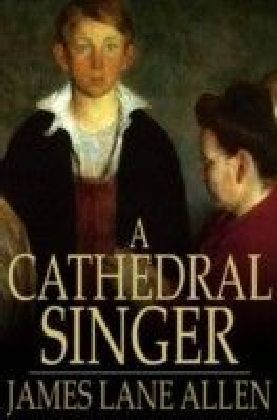 Cathedral Singer