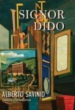 Signor Dido
