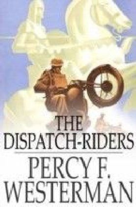 Dispatch-Riders