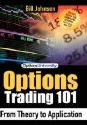 Options Trading 101