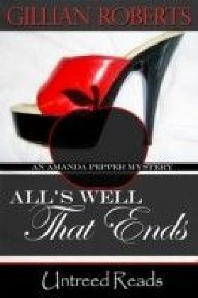 All's Well That Ends