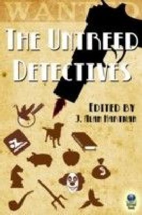Untreed Detectives