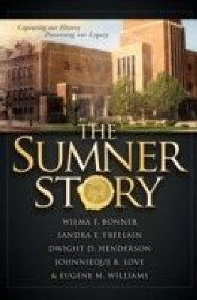 Sumner Story