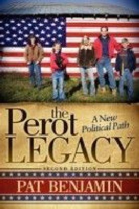 Perot Legacy