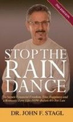 Stop the Rain Dance