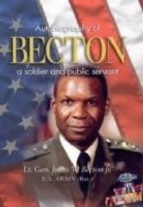 Becton