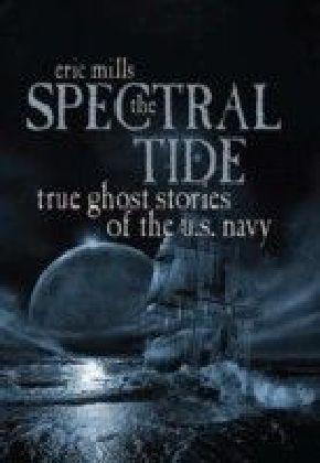 Spectral Tide