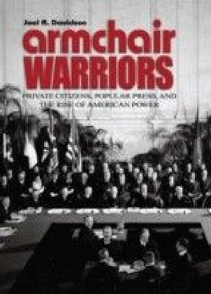 Armchair Warriors