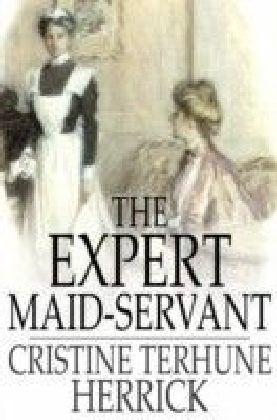 Expert Maid-Servant