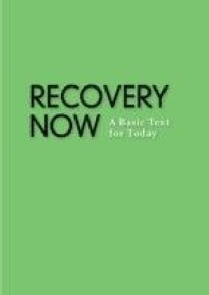 Recovery Now