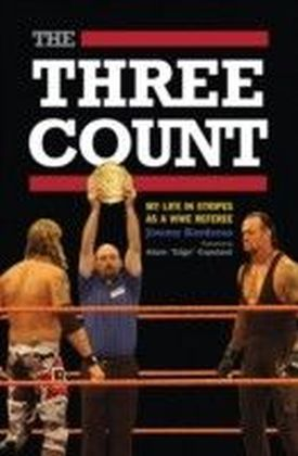 Three Count