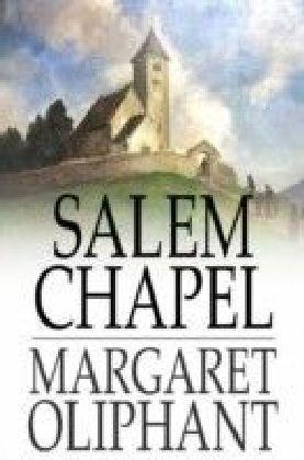Salem Chapel