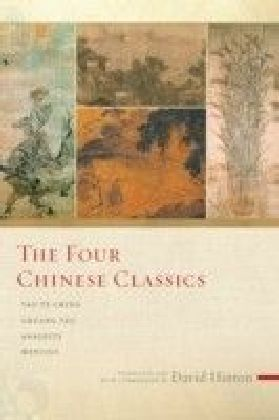 Four Chinese Classics