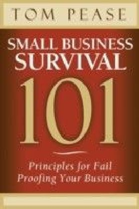 Small Business Survival 101