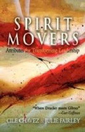 Spirit Movers
