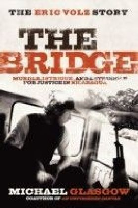 Bridge: The Eric Volz Story