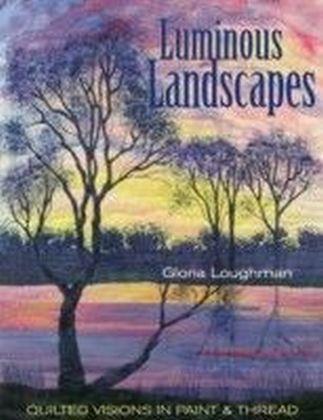 Luminous Landscapes